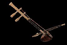 instrument1 (1)