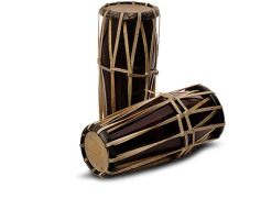 instrument-1.png
